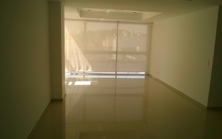 Foto de departamento en renta en  , americana, guadalajara, jalisco, 1484871 No. 02