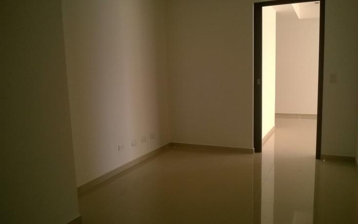 Foto de departamento en renta en  , americana, guadalajara, jalisco, 1484871 No. 06