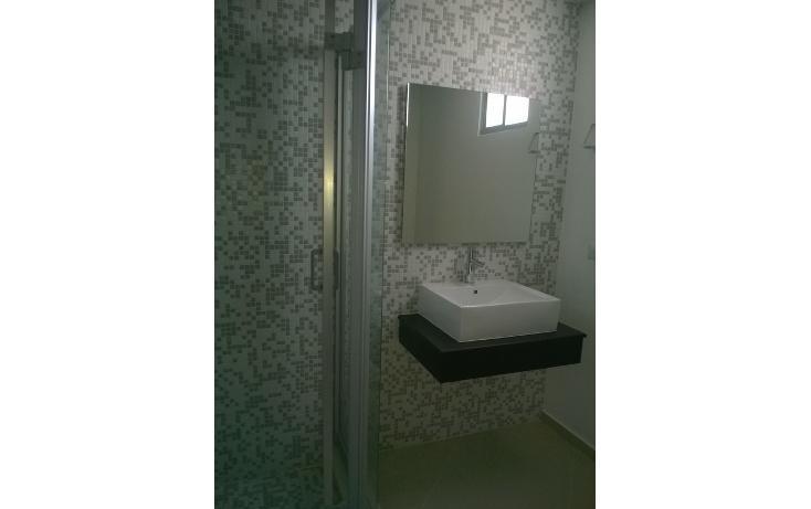 Foto de departamento en renta en  , americana, guadalajara, jalisco, 1484871 No. 09