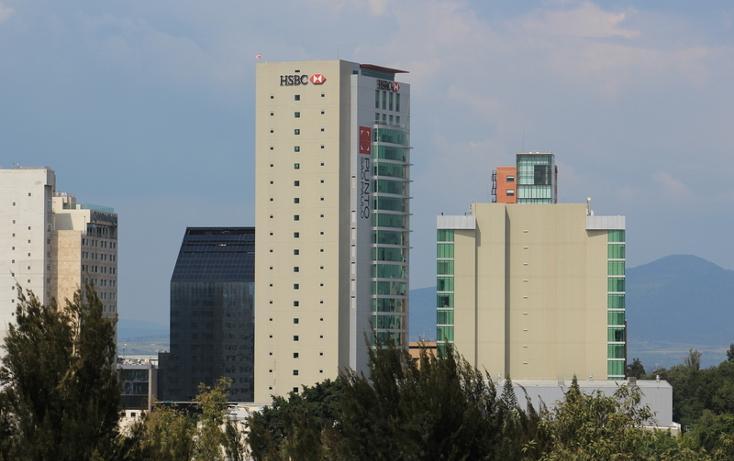 Foto de oficina en renta en avenida américas , americana, guadalajara, jalisco, 1522204 No. 01