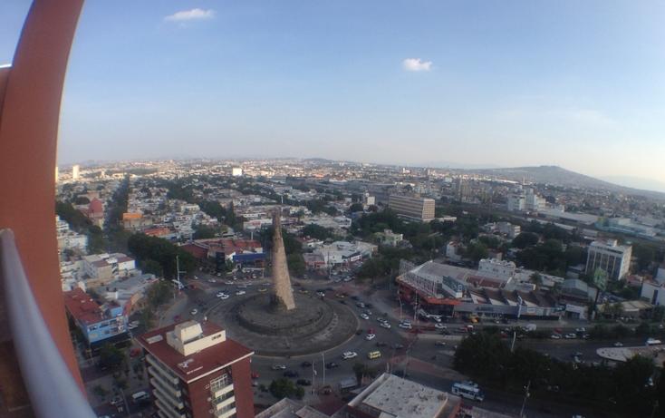 Foto de departamento en renta en  , americana, guadalajara, jalisco, 1523351 No. 38