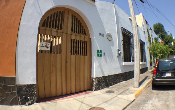 Foto de edificio en venta en, americana, guadalajara, jalisco, 1943259 no 31