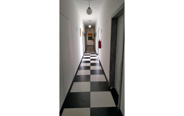 Foto de casa en venta en  , americana, guadalajara, jalisco, 2015852 No. 02