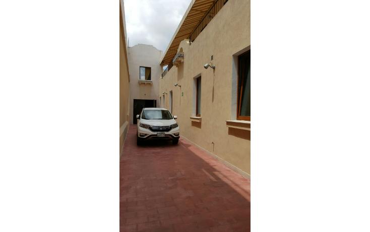 Foto de casa en venta en  , americana, guadalajara, jalisco, 2015852 No. 03