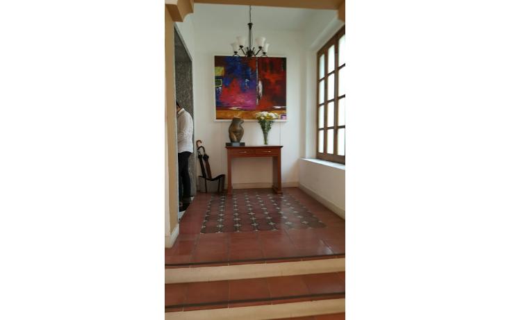Foto de casa en venta en  , americana, guadalajara, jalisco, 2015852 No. 04
