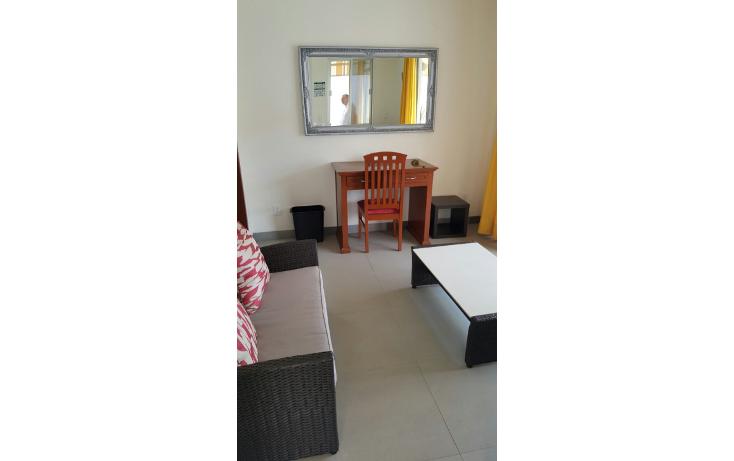 Foto de casa en venta en  , americana, guadalajara, jalisco, 2015852 No. 07