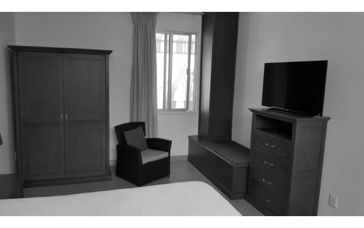 Foto de casa en venta en  , americana, guadalajara, jalisco, 2015852 No. 10