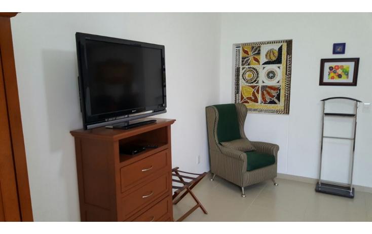 Foto de casa en venta en  , americana, guadalajara, jalisco, 2015852 No. 12