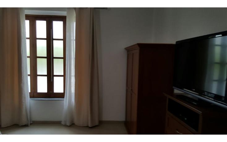 Foto de casa en venta en  , americana, guadalajara, jalisco, 2015852 No. 13