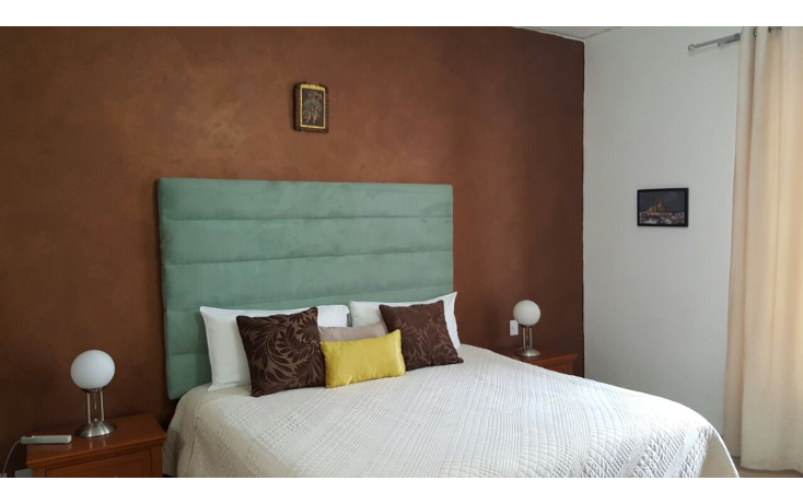 Foto de casa en venta en  , americana, guadalajara, jalisco, 2015852 No. 14