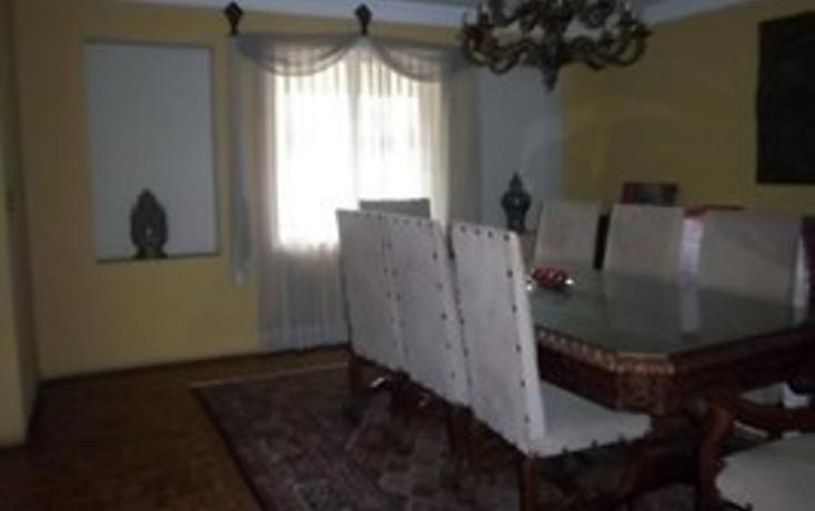 Foto de casa en venta en  , americana, guadalajara, jalisco, 2030543 No. 03