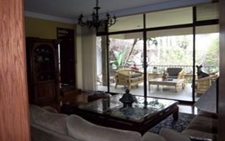 Foto de casa en venta en  , americana, guadalajara, jalisco, 2030543 No. 04