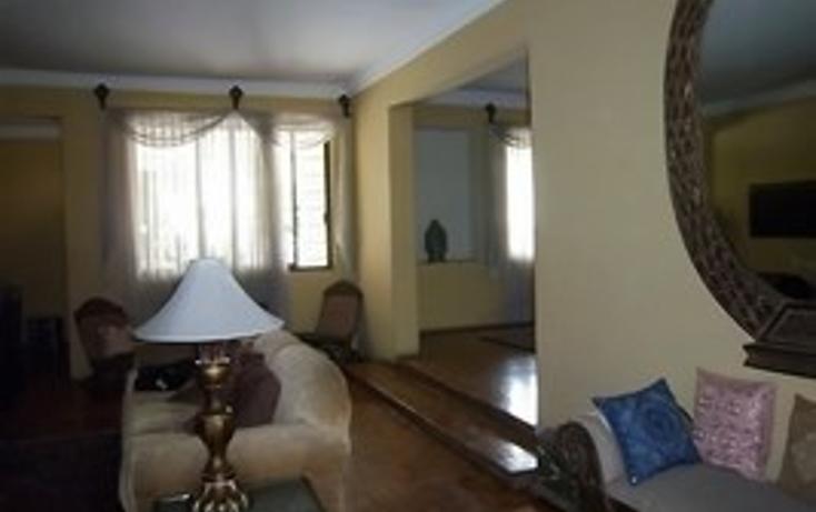 Foto de casa en venta en  , americana, guadalajara, jalisco, 2030543 No. 08