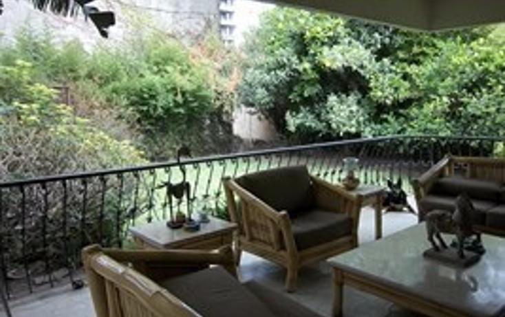 Foto de casa en venta en  , americana, guadalajara, jalisco, 2030543 No. 09