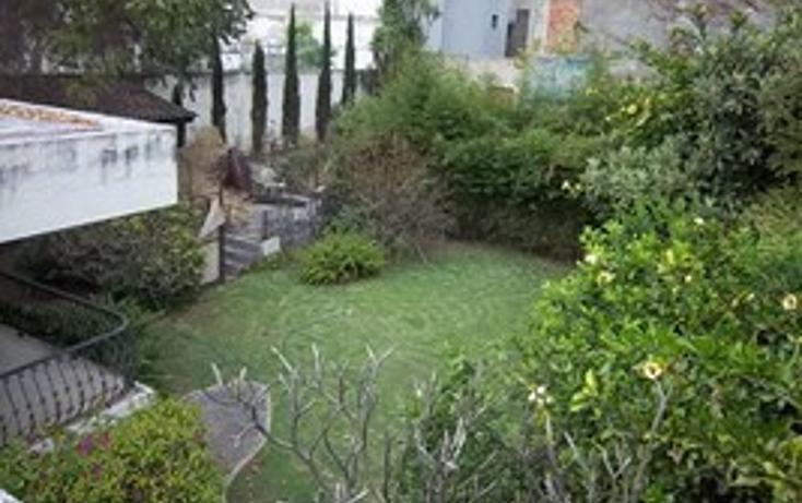 Foto de casa en venta en  , americana, guadalajara, jalisco, 2030543 No. 10