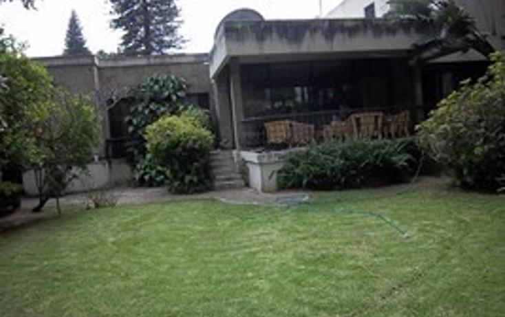 Foto de casa en venta en  , americana, guadalajara, jalisco, 2030543 No. 13