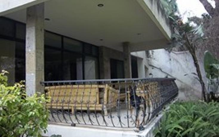 Foto de casa en venta en  , americana, guadalajara, jalisco, 2030543 No. 15