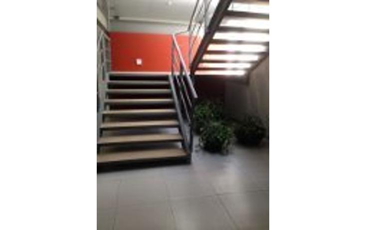 Foto de edificio en venta en  , americana, guadalajara, jalisco, 2045685 No. 08