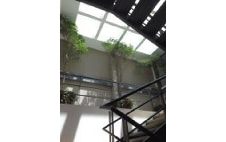 Foto de edificio en renta en  , americana, guadalajara, jalisco, 2045687 No. 03