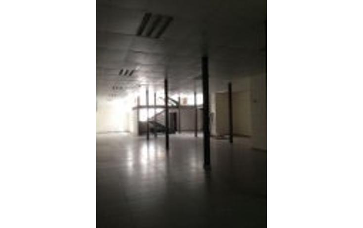 Foto de edificio en renta en  , americana, guadalajara, jalisco, 2045687 No. 06