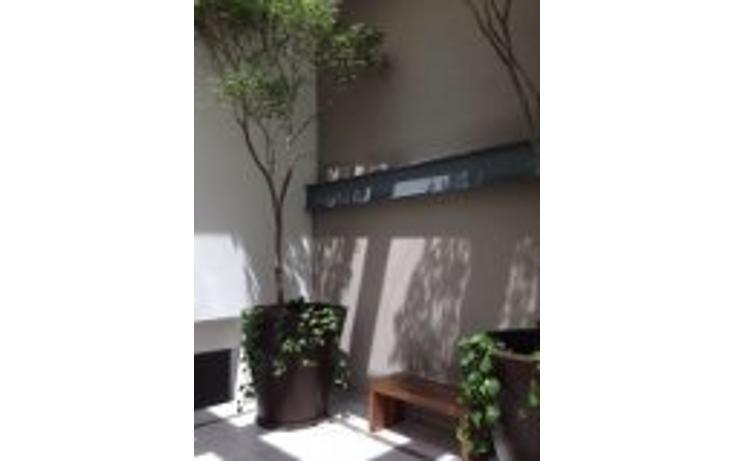 Foto de edificio en renta en  , americana, guadalajara, jalisco, 2045687 No. 10