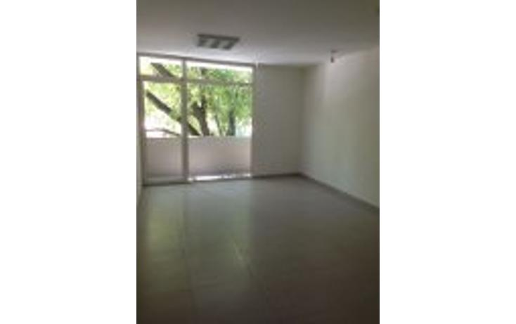 Foto de edificio en renta en  , americana, guadalajara, jalisco, 2045687 No. 11