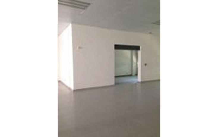 Foto de oficina en venta en  , americana, guadalajara, jalisco, 2045697 No. 09