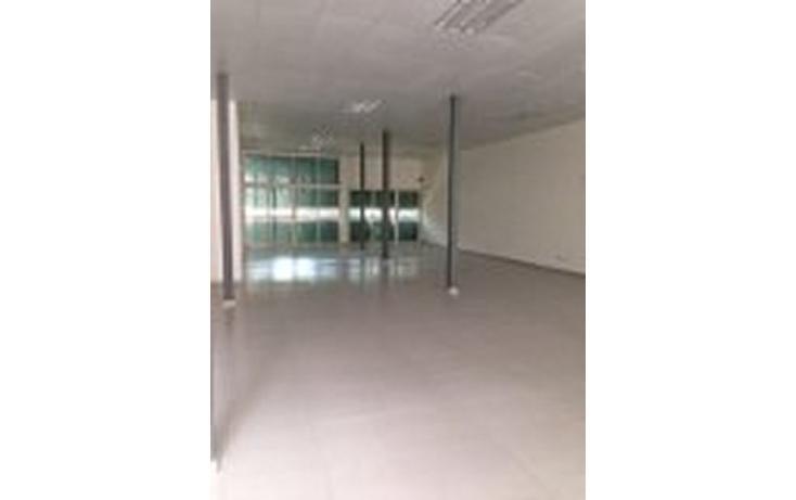 Foto de oficina en venta en  , americana, guadalajara, jalisco, 2045697 No. 11