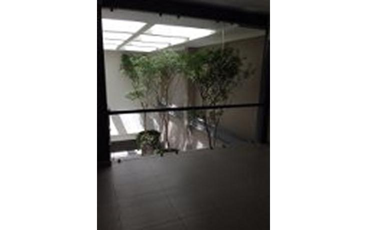 Foto de oficina en venta en  , americana, guadalajara, jalisco, 2045697 No. 13