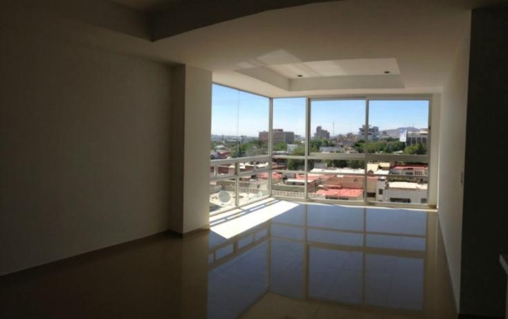 Foto de departamento en venta en  , americana, guadalajara, jalisco, 449197 No. 06
