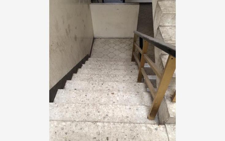 Foto de edificio en venta en  , americana, guadalajara, jalisco, 585871 No. 02