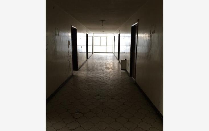Foto de edificio en venta en  , americana, guadalajara, jalisco, 585871 No. 03