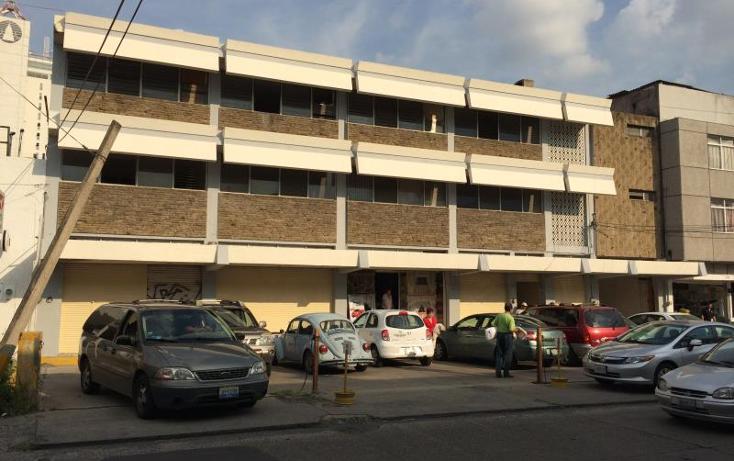 Foto de edificio en venta en  , americana, guadalajara, jalisco, 585871 No. 04