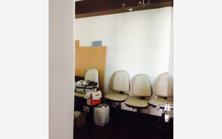 Foto de oficina en renta en  , americana, guadalajara, jalisco, 958349 No. 01