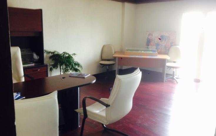 Foto de oficina en renta en  , americana, guadalajara, jalisco, 958349 No. 03