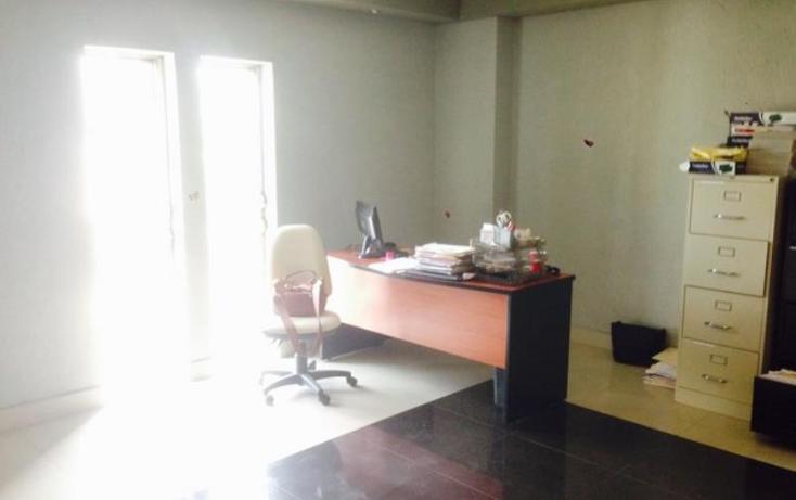 Foto de oficina en renta en  , americana, guadalajara, jalisco, 958349 No. 06