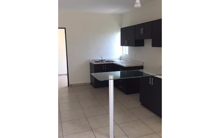 Foto de casa en venta en  , americana, tampico, tamaulipas, 1087645 No. 02