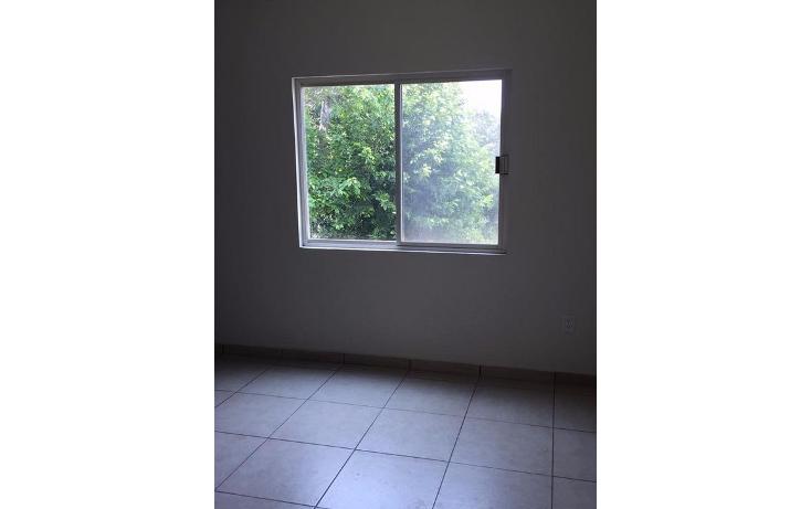 Foto de casa en venta en  , americana, tampico, tamaulipas, 1087645 No. 04