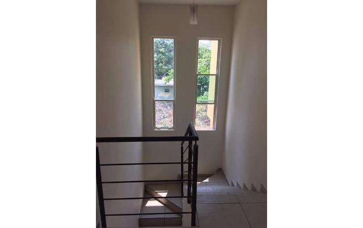 Foto de casa en venta en  , americana, tampico, tamaulipas, 1087645 No. 05