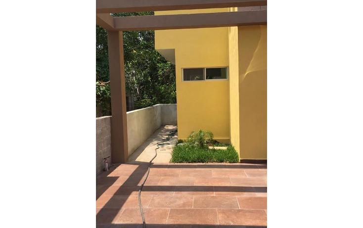 Foto de casa en venta en  , americana, tampico, tamaulipas, 1087645 No. 06