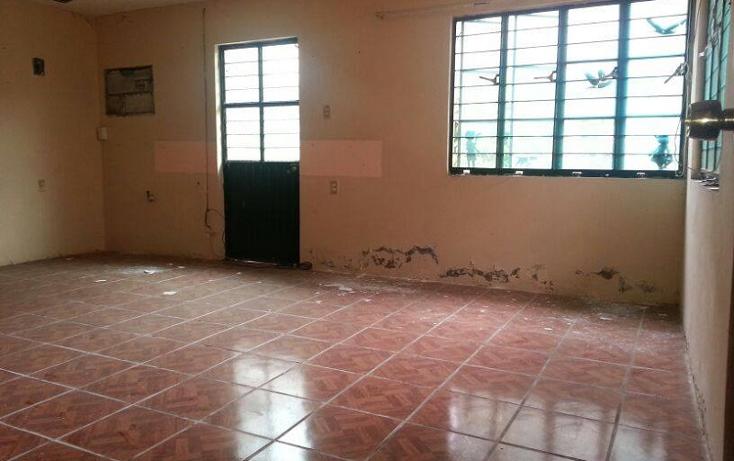 Foto de departamento en venta en  , americana, tampico, tamaulipas, 1243729 No. 04