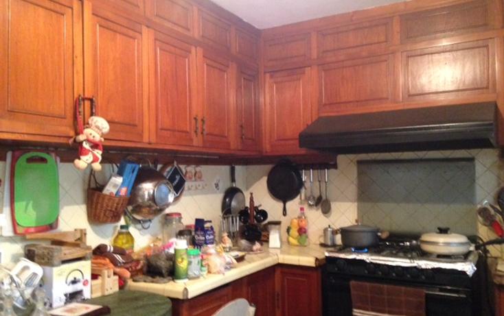 Foto de casa en venta en  , americana, tampico, tamaulipas, 1249919 No. 01