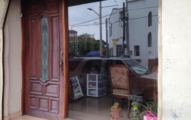 Foto de casa en venta en  , americana, tampico, tamaulipas, 1249919 No. 04