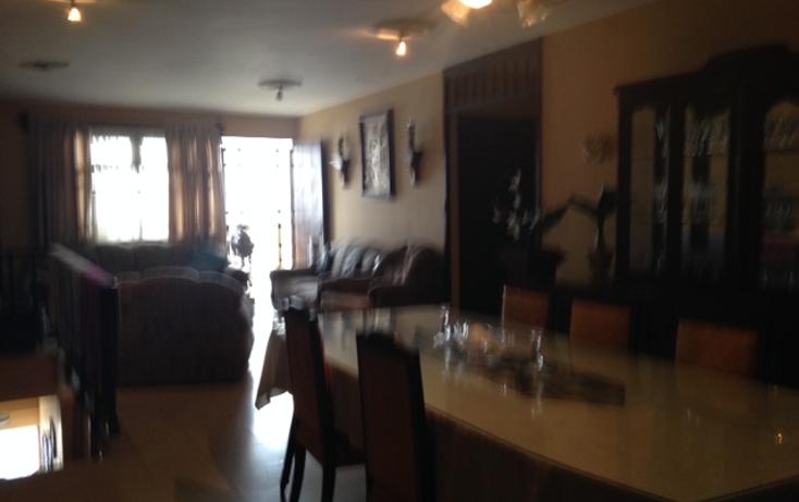 Foto de casa en venta en  , americana, tampico, tamaulipas, 1249919 No. 05