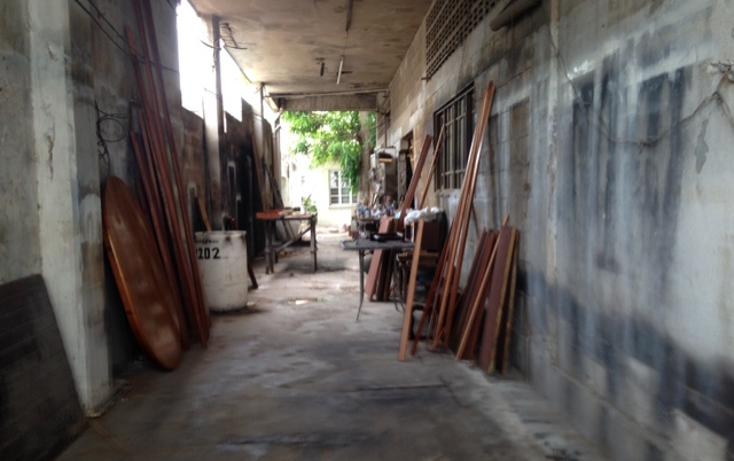 Foto de local en venta en  , americana, tampico, tamaulipas, 1250573 No. 03