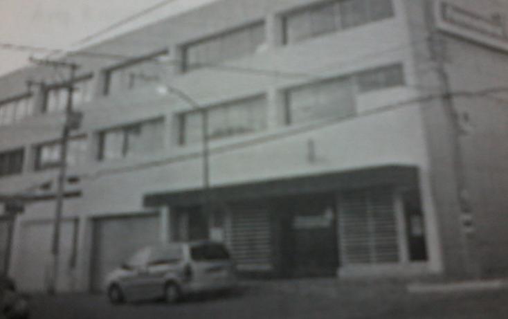 Foto de edificio en renta en  , americana, tampico, tamaulipas, 1261413 No. 01
