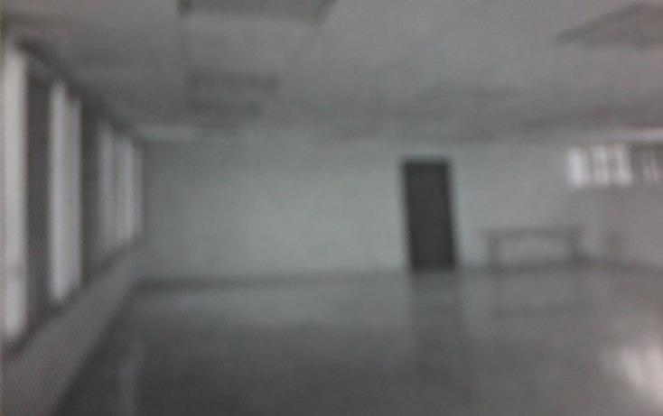 Foto de edificio en renta en  , americana, tampico, tamaulipas, 1261413 No. 02