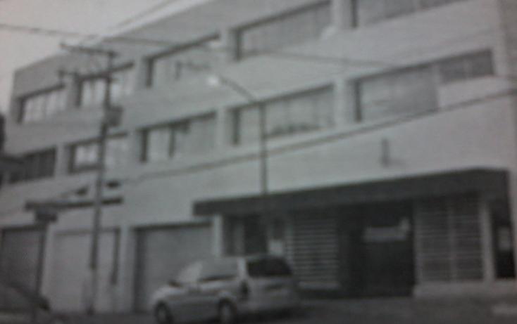 Foto de edificio en venta en  , americana, tampico, tamaulipas, 1275645 No. 01