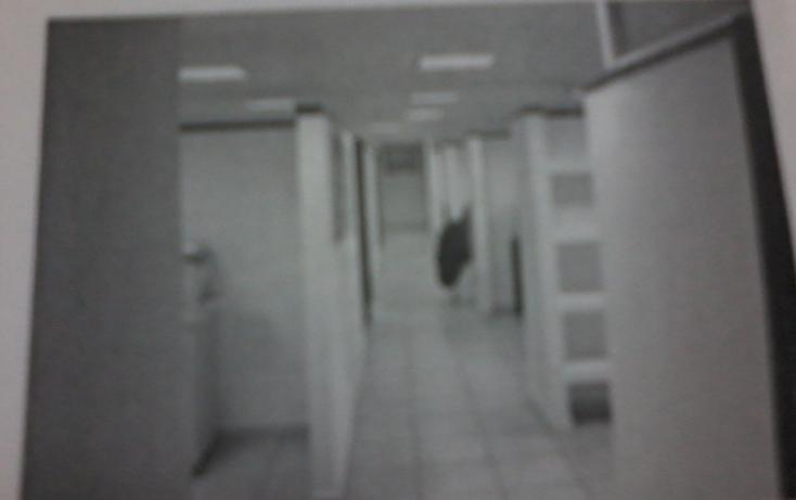 Foto de edificio en venta en  , americana, tampico, tamaulipas, 1275645 No. 02