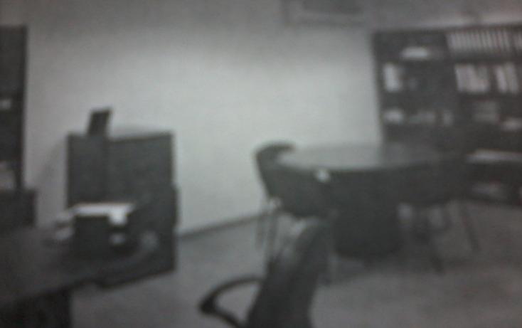 Foto de edificio en venta en  , americana, tampico, tamaulipas, 1275645 No. 03